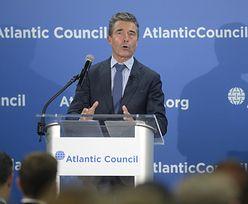 """Wybory w Afganistanie. """"Mimo sporów, powinni podpisać pakt bezpieczeństwa"""""""