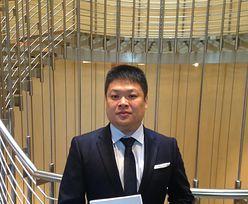 Debiut Fenghua na GPW. Producent podeszw odmieni wizerunek chińskich firm?