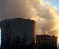 Elektrownia atomowa w Polsce. Ministerstwo Energii wylicza korzyści