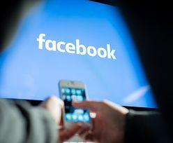 Reklama na Facebooku? Jak zbudować prostą i skuteczną kampanię