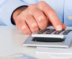 CDS. Kontrakt Credit Dafault Swap a ryzyko kredytowe