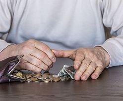 Odprawa emerytalna. Co to jest? Jak ją dostać?