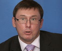 Integracja Ukrainy z UE. Opozycjoniści robią akcję w kijowskim metrze