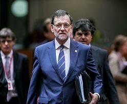Inwigilacja przez USA. Madryt zażąda wyjaśnień w sprawie podsłuchów