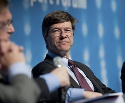 Kryzys w Grecji. Amerykańscy ekonomiści krytykują Niemcy za politykę wobec Aten