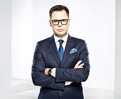 Dynamiczny wzrost zysku Wirtualnej Polski. Po pierwszym półroczu zarobiła niemal 28 mln zł