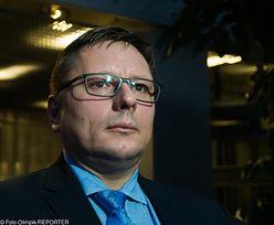 Kim jest Rafał Milczarski, prezes LOT? Kocha Radom, bawił się w politykę, zna się na kolei