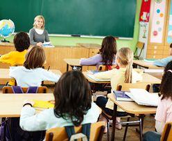 Uczniowie w Niemczech. Tylko połowa z nich wie, że III Rzesza była dyktaturą