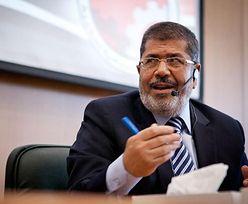 Rrądy w Egipcie. Islamiści stosuja tortury?
