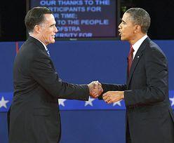 Wybory w USA. Polonijni zwolennicy Obamy integrują się i agitują