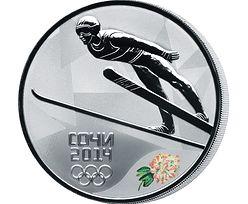 Olimpiada w Soczi. Niemcy myślą o bojkocie