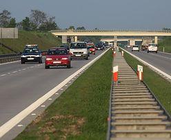 Wrocław: Autostrada A4 odblokowana