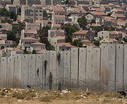 Jedyna elektrownia w Strefie Gazy znów nie pracuje. Zabrakło paliwa