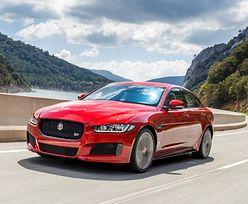 Marvipol chce nadal współpracować z Jaguarem i Land Roverem