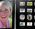 Przegrzewające się iPady? Apple przed sądem