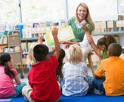 Dotacje na przedszkole unijne. Na co można dostać pieniądze?
