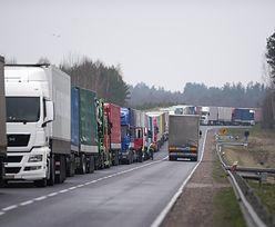 Rosyjskie embargo na unijną żwyność. Ekonomiści: sporny wybór broni do walki z Zachodem
