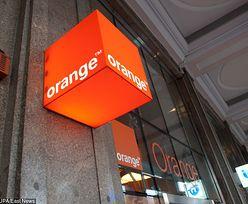 Rating Orange: EuroRating obniżył perspektywę do negatywnej