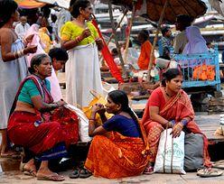 Indie: protesty po brutalnym zgwałceniu studentki zmieniają kraj