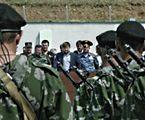 Rosja: Ponad połowa zmarłych żołnierzy to samobójcy