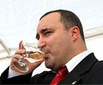Gosiewski: Podatek liniowy jak odwrócony Janosik