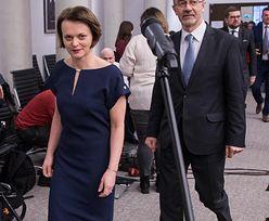 ZUS w Polsce za wysoki? Minister przedsiębiorczości odpowiada