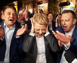 Dwie kadencje i... mniejszy majątek. Oto, czym dysponuje Hanna Zdanowska nowa-stara prezydent Łodzi