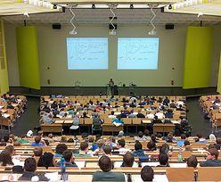 Studenci Politechniki Śląskiej będą praktykować w PGG. Najlepsi mogą liczyć na pracę