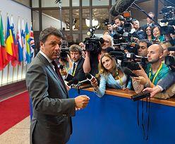 Polska, Hiszpania i Grecja to dowód na potrzebę zmian w UE