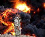 Irak potrzebuje miliardów dolarów