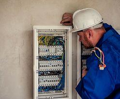Elektryk w Lublinie — gdzie znajdzie pracę i ile zarobi?