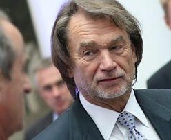 Afera taśmowa. Jan Kulczyk został wezwany do prokuratury