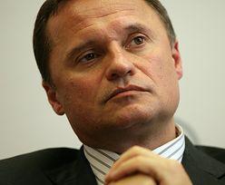 Spółka dnia: Getin Holding odzyskuje zaufanie inwestorów. Czarnecki w ciągu dnia odrobił 100 mln zł strat