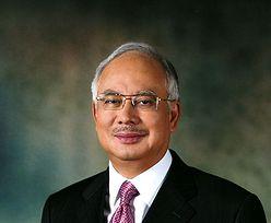 Premier Malezji uda się do Holandii, by rozmawiać o katastrofie boeinga