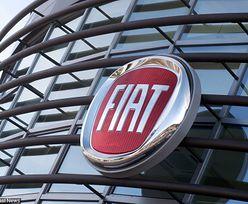 Jest nowy szef Fiata. To Mike Manley
