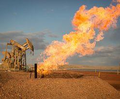 Rosja chce odbudować sektor wydobycia ropy w Syrii