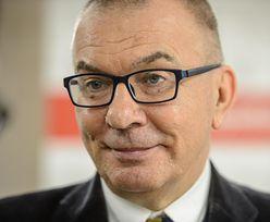 Adam Abramowicz ma być rzecznikiem małych i średnich przedsiębiorców. Czas na głos biznesu
