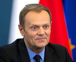 Oto ostatnia decyzja premiera Tuska