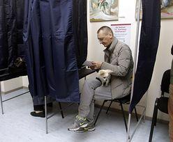 Wybory na Łotwie. Są wstępne wyniki wyborów
