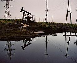 Firmy naftowe boją się lewicy. Koniec z ochroną konserwatystów