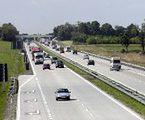 Ważny wyrok w sprawie opłat za autostradę