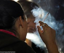 """Pracodawcy na wojnie z palaczami. """"Marnowanie czasu pracy"""""""