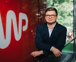 Dziennikarz money.pl nominowany do nagrody im. Andrzeja Wojciechowskiego