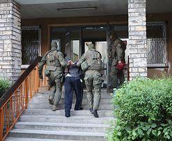 Policja uwolniła porwanego nastolatka. 10 dni w niewoli