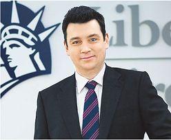 Liberty Direct rezygnuje z reklamowania cen