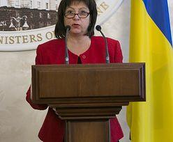 Pomoc dla Ukrainy. Kijów czeka na kolejne transze kredytów z MFW
