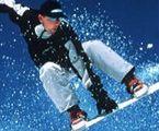 Kupujemy snowboard - poradnik praktyczny
