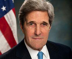 Interwencja w Syrii. USA mają trudności ze znalezieniem sojusznika