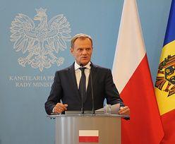 Ulewy na południu Polski. IMiGW ostrzega, sztab antykryzysowy reaguje