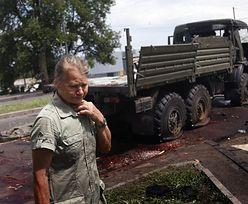 """Konflikt na wschodzie Ukrainy wygasa? """"O wojnie domowej można zapomnieć"""""""